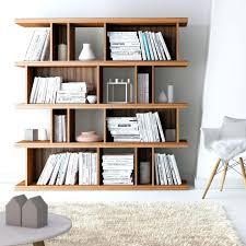 Bookcase Shop Design Equilibrium Bookcase Light Shop Fireplace Bookcase Design