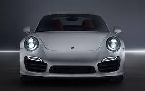porsche 911 facelift porsche 911 facelift coming in 2015
