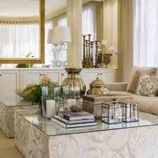 Interior Designers Gold Coast Iconic Interior Designer Signature On Hastings Noosa Qld