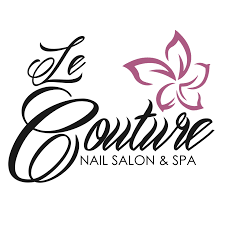 le couture nail salon and spa 11 reviews day spas 558 e