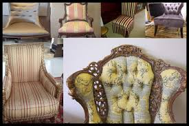 Upholstery Encino Custom Chair Upholstery Los Angeles Furniture Upholstery Los