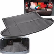 lexus rx 350 cargo mat popular trunk cargo mat buy cheap trunk cargo mat lots from china