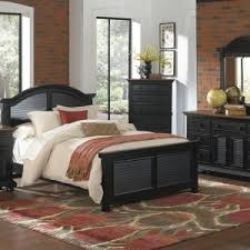 Barn Wood Bedroom Furniture Furniture Incredible Reclaimed Wood Dressers For Reclaimed Wood