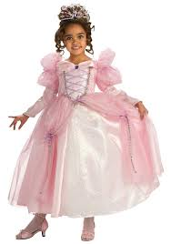 Girls Halloween Costumes Kids 520 Girls Halloween Costumes Images Children