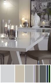 29 best danetti glass dining sets images on pinterest dining
