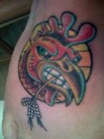 sailor u0027s tattoos u2013 pigs chickens swallows and tattooed