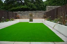 grass garden design home interior design