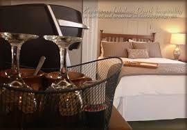 Bed And Breakfast In Arkansas Arkansas Bed And Breakfast Inn 5 Ojo