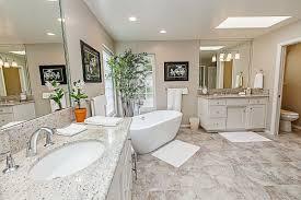 bathroom remodeling idea kitchen and bath remodeling gostarry