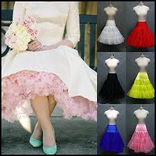 where to buy tulle cheap tulle princess skirt buy quality skirt kit directly from