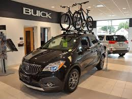 lifted cars lighthouse buick gmc in morton il serving peoria bloomington