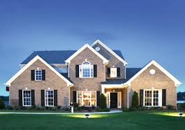 mccar homes floor plans mccar homes carolina real estate forum