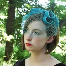 1950s headband shop vintage fascinators headbands on wanelo