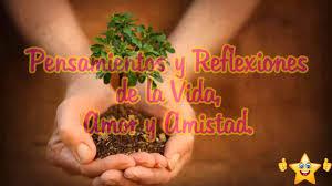 ver imágenes cristianas de amor reflexiones de vida amor y amistad videos de reflexiones youtube