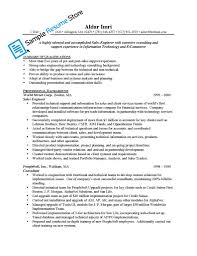 cheap homework writers service for thesis on conflict