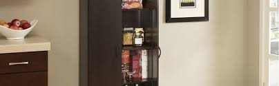 Build Your Own Pantry Cabinet Pantry Cabinet Closetmaid Pantry Cabinet With In Wardrobe