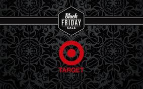 black friday specials target store doorbuster sale target u0026 target worker tells people on