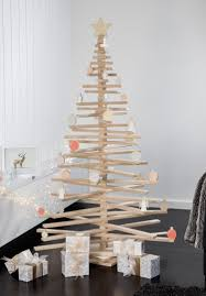 buy an eco friendly christmas tree one two tree