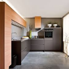 Small But Striking U Shaped 13 L Shaped Kitchen Layout Options For A Great Home Love Home