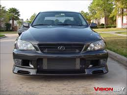 lexus is300 turbo youtube thoughts on a new begining newcelica org forum