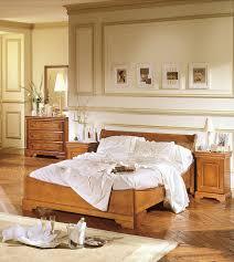 chambre à coucher rustique mobilier pour chambre à coucher toutes tendances chez antika