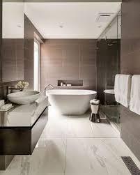 new bathroom design 26 spa inspired bathroom decorating ideas bathroom images
