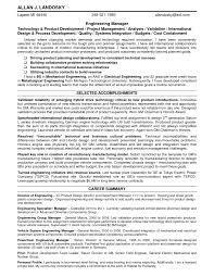 Electrical Testing Engineer Resume Validation Engineer Resume Sample Free Resume Example And