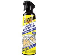 where to buy upholstery cleaner where to buy blue coral upholstery cleaner view fresh at
