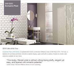 17 best 2014 color of the year images on pinterest color of the