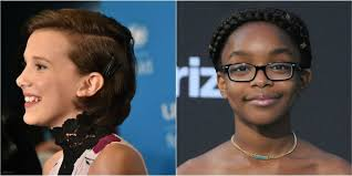 27 cute kids hairstyles for easy back to hairstyle