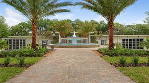 funeral homes in ta fl myrtle hill memorial park
