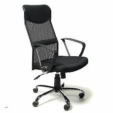 chaise bureau habitat bureau fauteuil de bureau habitat awesome fauteuil de bureau gamer