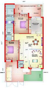 200 Yard Home Design Map Of My House And Yard Pictures To Pin On Pinterest Pinsdaddy