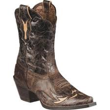 womens cowboy boots in canada wide womens cowboy boots free shipping exchanges shoes com