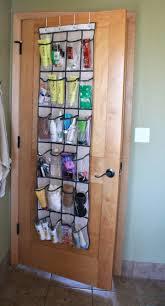 over the door storage cabinet best home furniture decoration