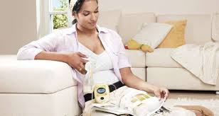 medela swing breast medela mini electric breast for convenient expressing