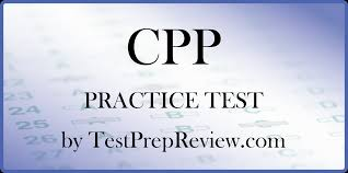free certified payroll professional practice test offered by