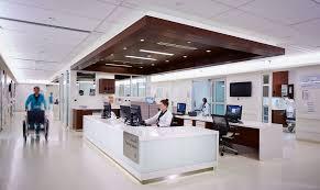 cleveland clinic help desk cleveland clinic information desk gorgeous projectiondesk com