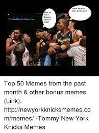 Top 50 Memes - 25 best memes about sonos sonos memes