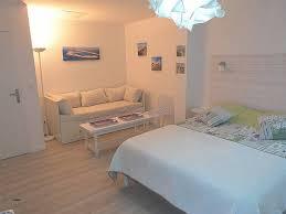 chambre d hote pas cher chambre unique chambre d hote vourles high resolution wallpaper
