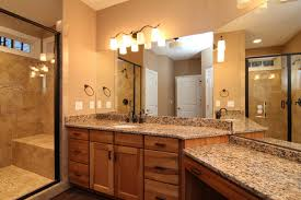 His And Hers Bathroom by Lake House Builders Raleigh U2013 Mountain Home Floor Plan U2013 Stanton Homes