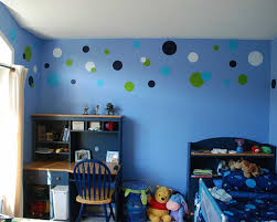 paint your home paint color schemes for boys bedroom sell your home in 2018 also
