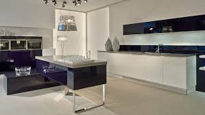 tag for modern german kitchen design nanilumi