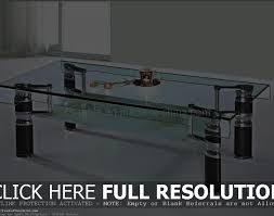 living room furniture centre glass furniture fantastic centre tables for living rooms beautiful