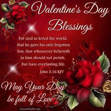 best 25 happy valentine day quotes ideas on pinterest valentine