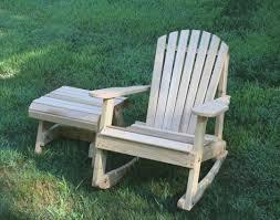 Cedar Adirondack Chair Plans Luxury Adirondack Rocking Chair Plans Http Caroline Allen Co Uk