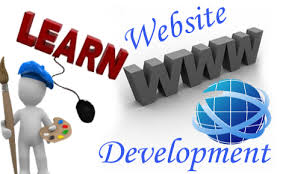 learn web design 10 resources for learning web design and development