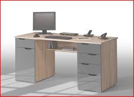 meuble bureau ordinateur bureau pour ordinateur fixe 340026 meuble bureau pour pc meuble