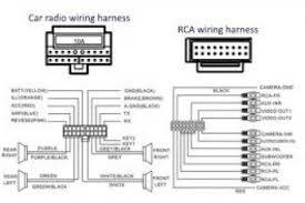1999 audi a4 radio wiring diagram best wiring diagram 2017