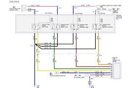 ford f250 trailer wiring wiring diagram for 2016 ford f250 duty readingrat